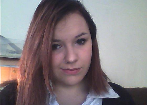 IsabelDagg's Profile Photo