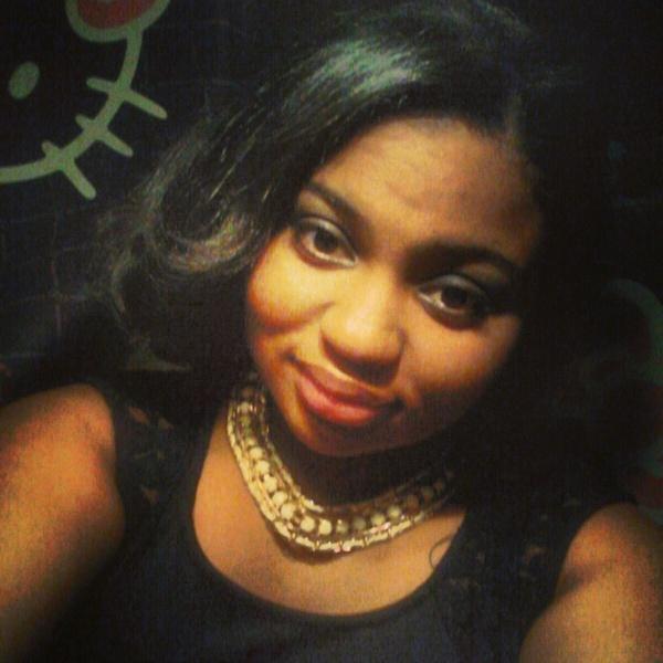selfinspired12's Profile Photo