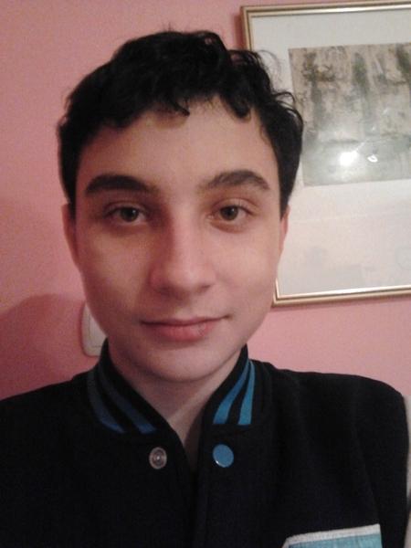 HappySmilee15's Profile Photo
