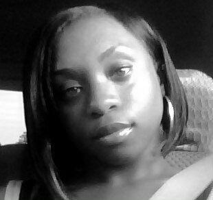 miraclerusshell's Profile Photo