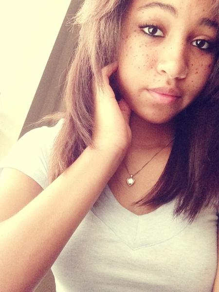 ZariaaaSimone's Profile Photo
