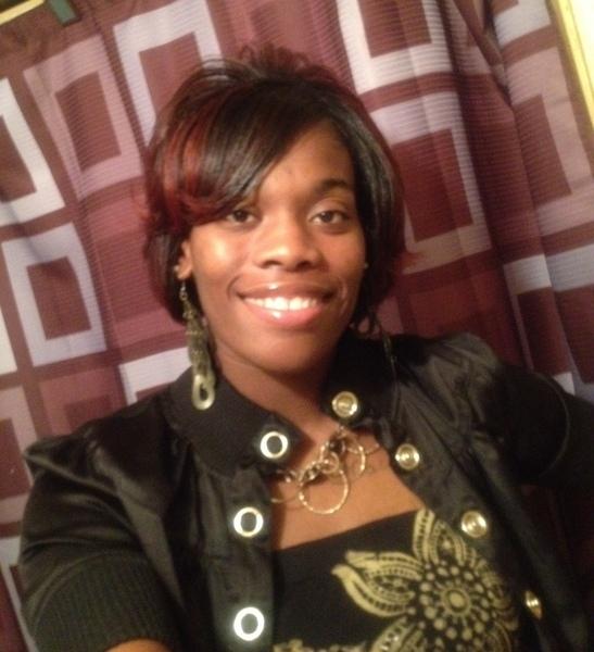 mznita's Profile Photo
