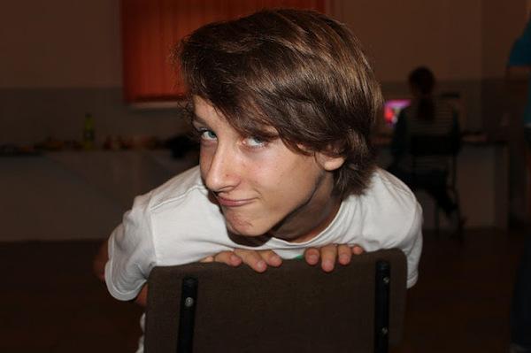 Crez0's Profile Photo