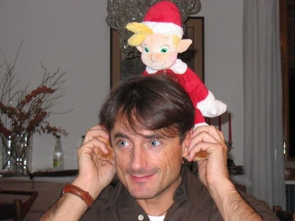 Giallochiaro's Profile Photo
