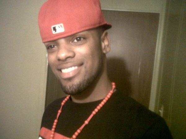 freshprynce22's Profile Photo
