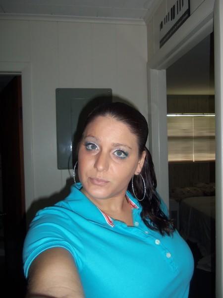 niniaka99's Profile Photo