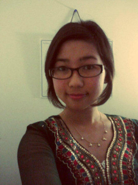 AsianlyAwesome's Profile Photo