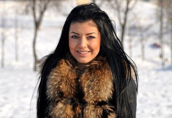 mochagirl's Profile Photo
