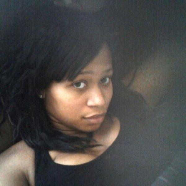 jackie0509's Profile Photo