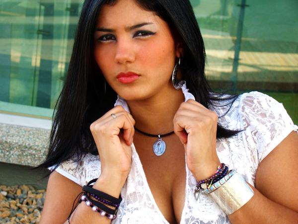 danielamorenomusica's Profile Photo