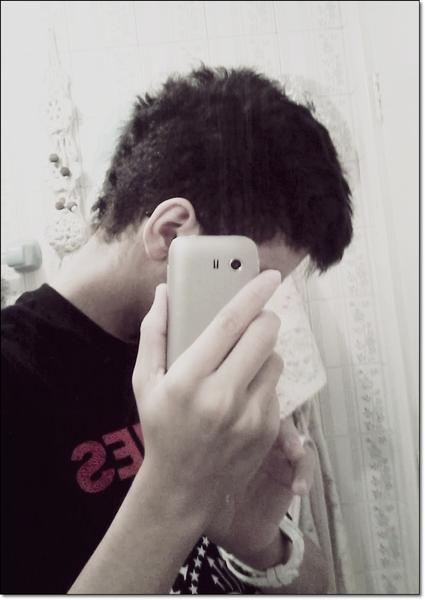 cahfucking's Profile Photo
