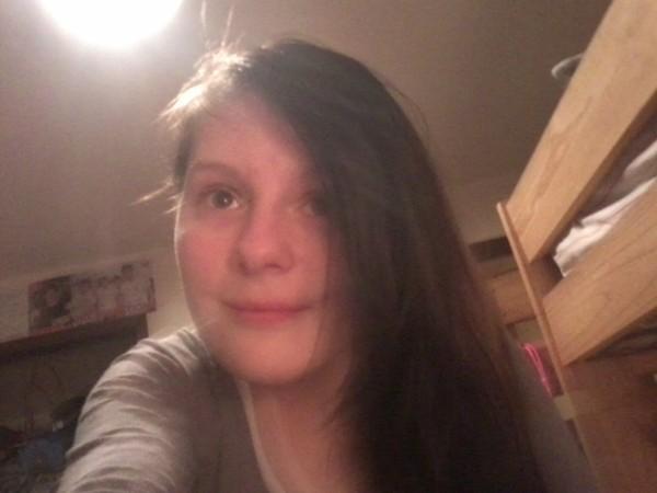KissMeImIrishAlly's Profile Photo