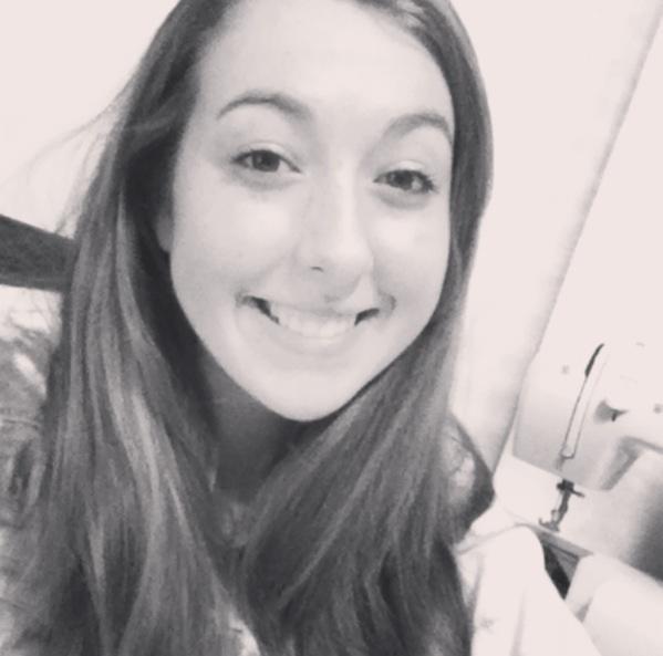 Paigeidec's Profile Photo