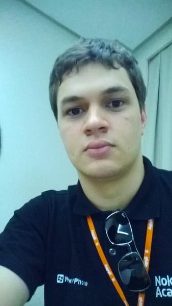 Pandoux's Profile Photo