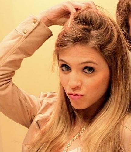 jessicavalentee's Profile Photo