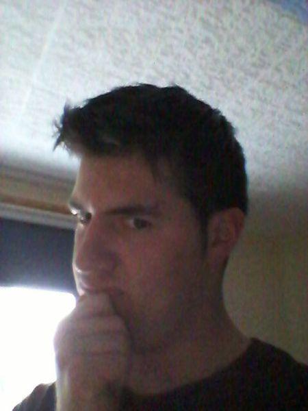 UAlemanes's Profile Photo