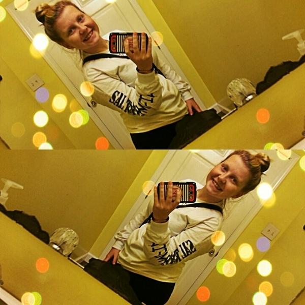 Brittany26's Profile Photo