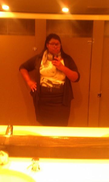 MeyiaMonroe's Profile Photo