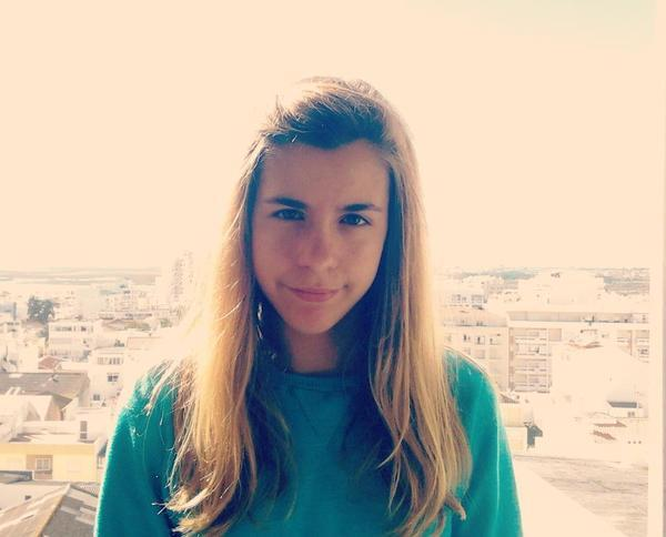 EmaGoncalvess's Profile Photo