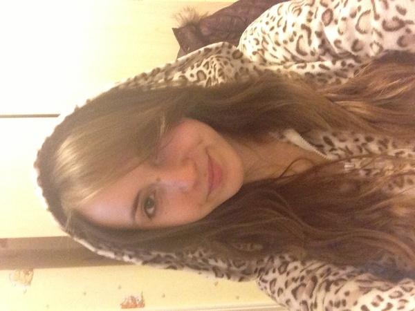 BrigitaMarshmallow's Profile Photo