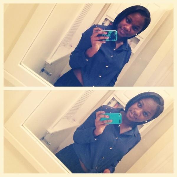 MichelleMyiaa's Profile Photo