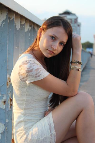 anushka89's Profile Photo