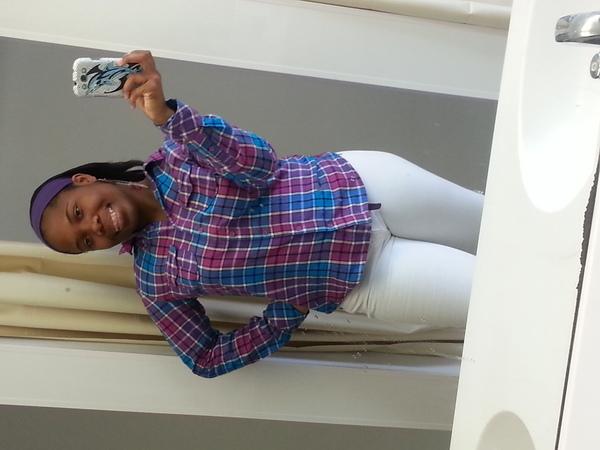 niesha1605's Profile Photo
