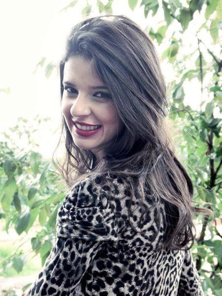 LaisOliveira155's Profile Photo
