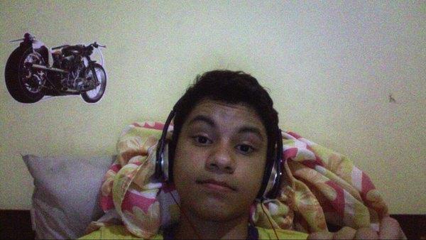 GabrielBlablablabla's Profile Photo