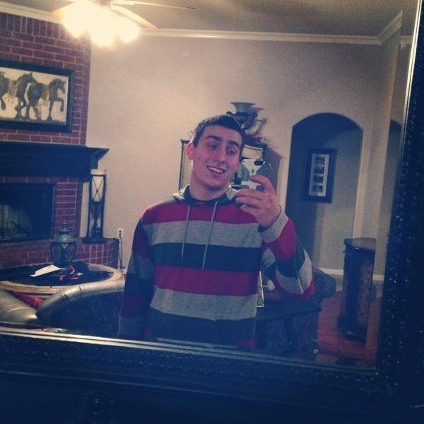 Coltenlane's Profile Photo