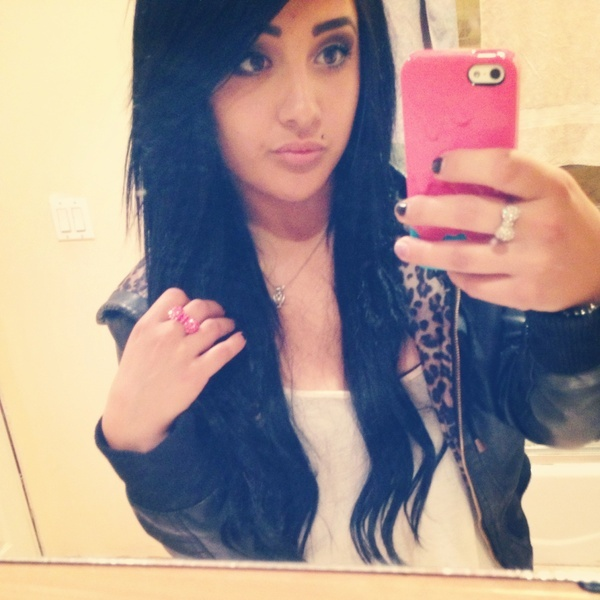 alyxlushh's Profile Photo