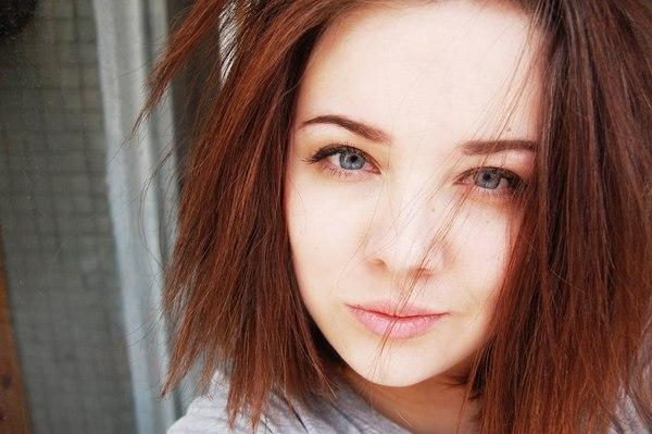annyapple's Profile Photo