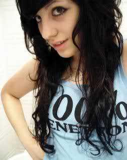 NicoleUnsoo's Profile Photo