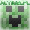 ActimelPL's Profile Photo