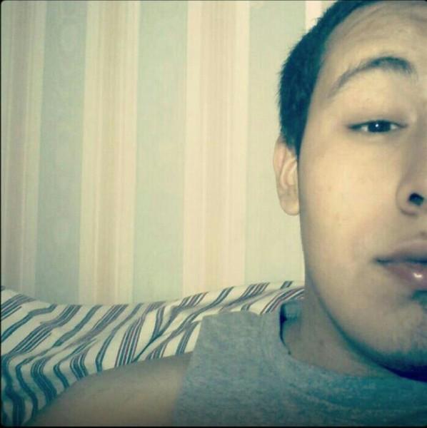 fgonzalez17's Profile Photo