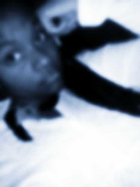societyslucky's Profile Photo