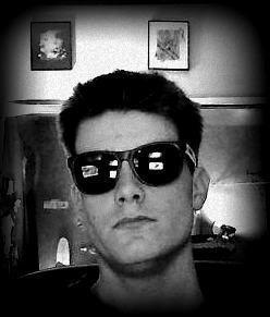 acbimmer's Profile Photo