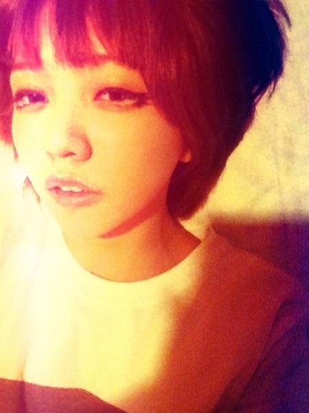 chokoretto's Profile Photo