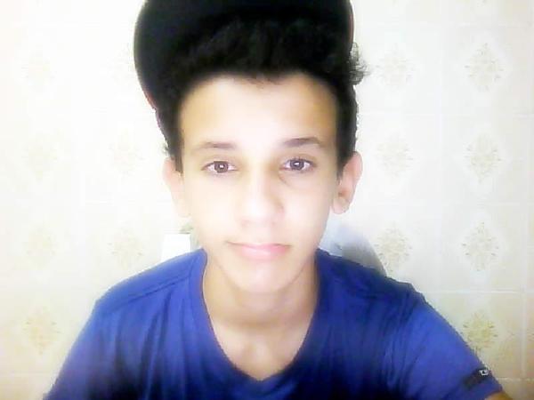Netofeio's Profile Photo