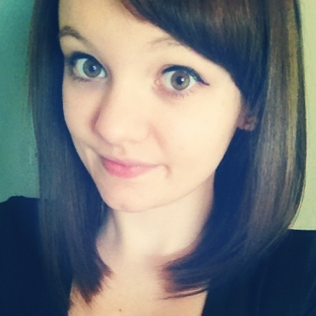 SapphireSkye's Profile Photo