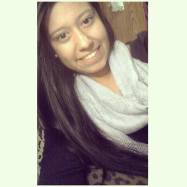 MariaNinel's Profile Photo
