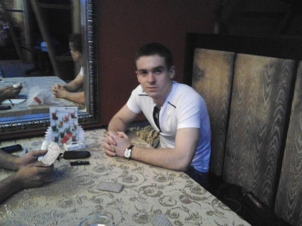 revensans's Profile Photo