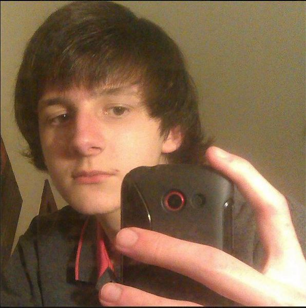 ChrisPS's Profile Photo