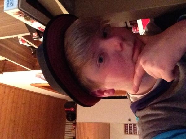 LeonBalkau's Profile Photo