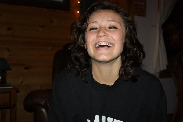 ellehagstrom's Profile Photo