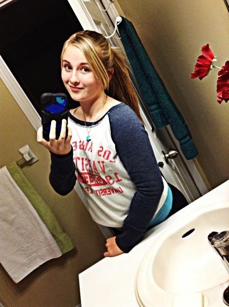 Mackenzie113's Profile Photo