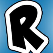 rytaxx's Profile Photo