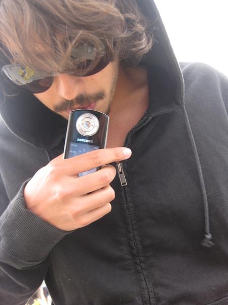 Shannonzuelo's Profile Photo