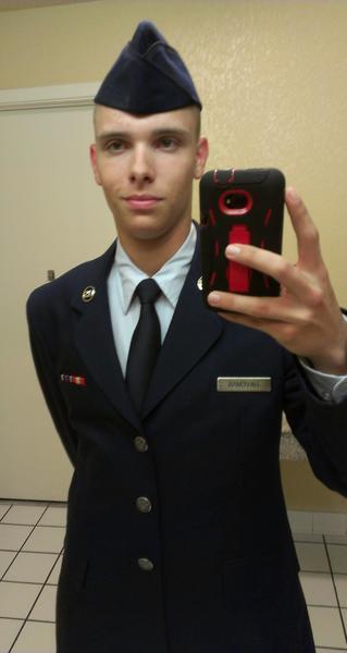 A1CHaveman's Profile Photo