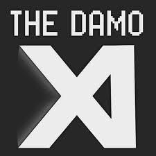 TheDamox's Profile Photo